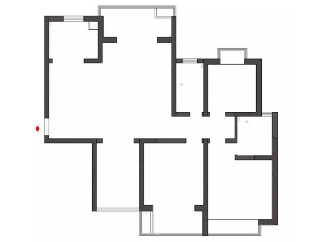 泉州室内设计培训机构 饰梦室内设计培训学校最好